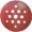 Диск выкапывающий КПК 01.25.401