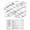 Корпус подш. КПК 01.03.010 (подш.180508) в сборе
