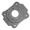 Корпус подшипника 1309 (КОД 09.101)