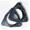 Корпус подшипника ПБ 16.01.204, ПР 16.01.204, вала с дисками подборщика ПРФ-180, ПР-Ф-180, ПРФ-145