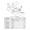 Кронштейн лемеха КПК 01.27.020 в сборе с лемехом КПК.01.27.010