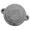 Крышка КОД 19.101 (глухая)