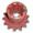 Полумуфта шлицевая ПРТ 10.02.314 z=14