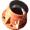 Ступица выкап. диска КПК 01.25.101 (в сборе)