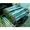 Транспортер КТУ.50.0220-10/ ПТВ-2,4М
