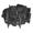 Транспортер загрузочный скребковый наклонный ЗП 02.060 37скр. L=8,3м