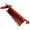 Труба с кронштейном ПР 07.020 ПРФ-180