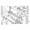 Звездочка ПРТ-10.02.637-02 двойная шлицевая Z-22