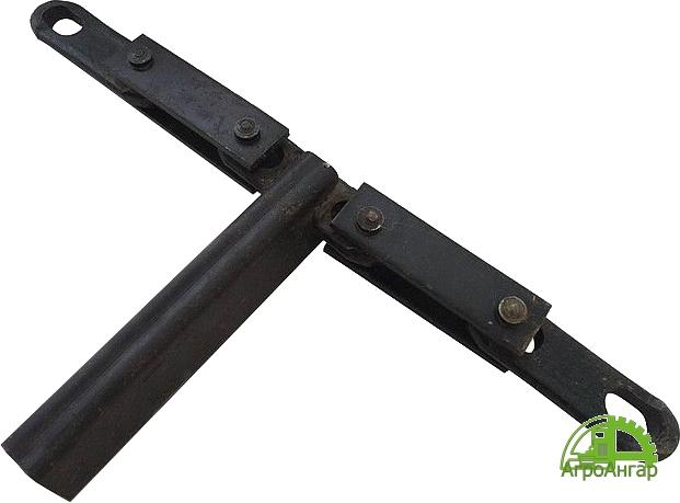 Ремкомплект ТСН-2,0Б (цепь со скребками)