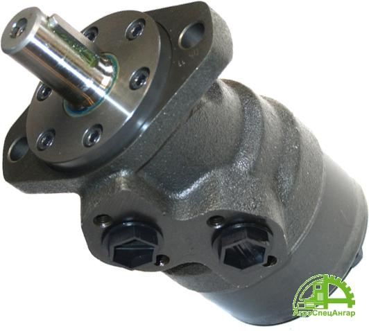 Гидромотор OMP 160