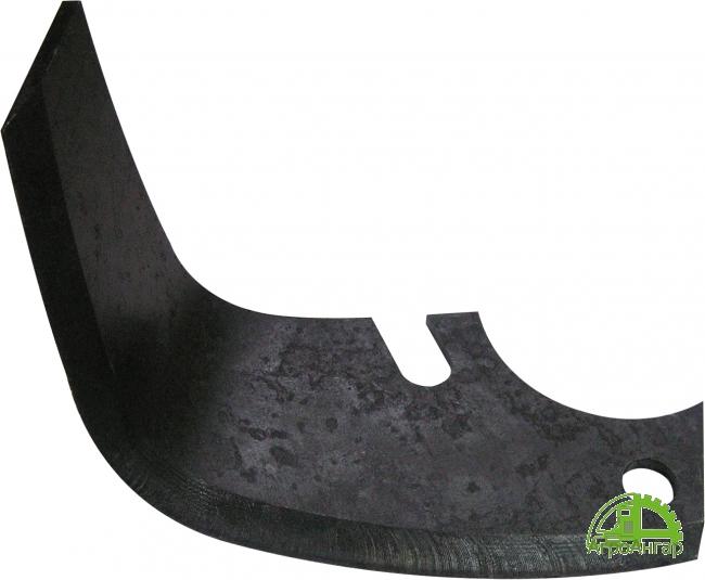 Нож КФК 07.040