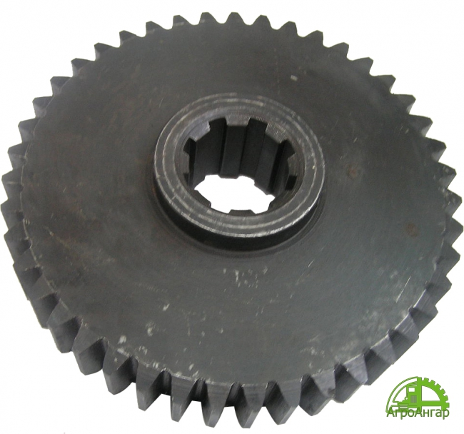 Шестерня КФК-06406
