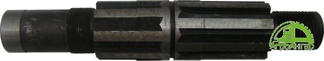 Вал КВС-11123