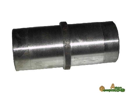 Втулка БДО 01.802 корпуса подшипника БДТ-7
