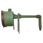 Механизм реверсирования приводной станции УСГ-170/250