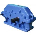 Мотор-редуктор 1МЦ3У-200