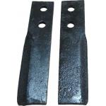 Нож культиватора КФК-2,8 КФК-06.070