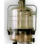 Устройство зоотехнического учета молока УЗМ-1А (колба)