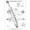 Гидроцилиндр ЦГ-125.63х540.11