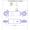 Гидроцилиндр ЦГ-125.63х800.11