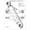 Гидроцилиндр ЦГ-80.56х400.11