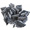 Транспортер питателя скребковый горизонтальный Цепь ЗП 02.090 21 - скребок L=4,6м