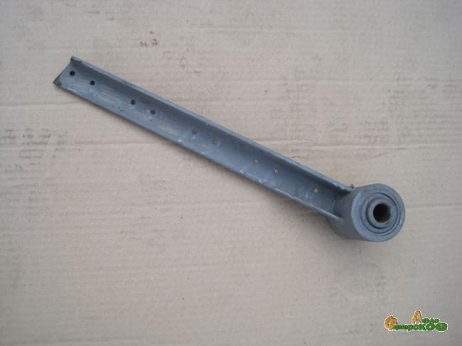 Головка ножа КПИ 04.550