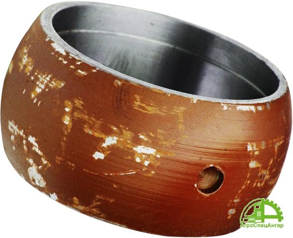 Корпус подш-ка нижнего барабана, ПРТ-7А/МТТ-9 ПРТ-7А.07.15.805-01