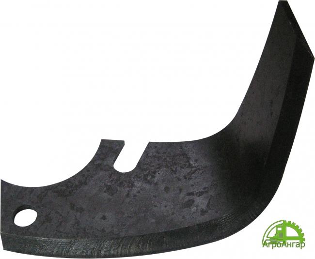 Нож КФК 07.040-01