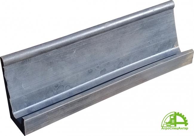 Скребок стрелы ТЗК-30 L=190 мм