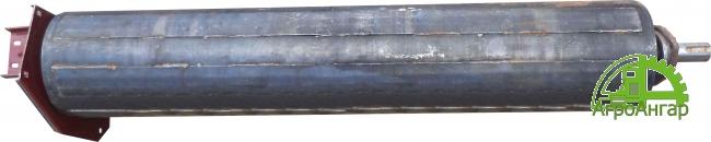 Валец верхний ПР 02.030А