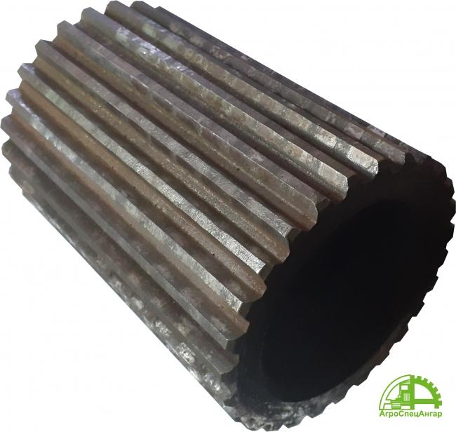Втулка шлицевая измельчителя кормов Волгарь-5