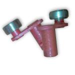 Кулачок ПР 07.00.080 с роликом (эксцентрик) ПРФ-145, ПРФ-180