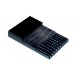 Резинотросовая конвейерная лента 1400х20