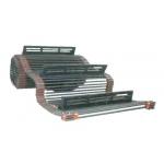 Ringelevator-band 0423-220-35-8-5-PZ-L 300.34940