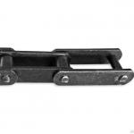 Цепь М224-2-125-1