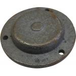 Крышка ТСН-00.159 (верхняя)
