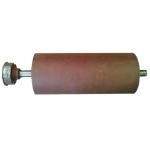 Мотор-барабаны конвейерные МБ-1,6 МБ-2 МБ-3 МБ-4 МБ-5 МБ-6