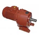 Мотор-редуктор 4МЦ2С-125