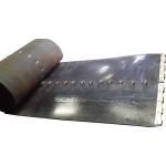 Полотно ККА 1903100 лента 800 мм КПК-2 L=5600 мм