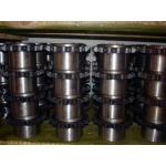 Производство приводных звездочек под цепь ПР-19,05; ПР-25,4; ПР-38,1