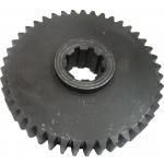Шестерня КФК-06406 Z=43
