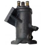 Топливный фильтр-кронштейн Э11-161-000.1 Т-150К