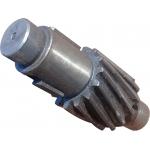 Вал-шестерня промежуточная СБ-80-02