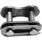 Звено соединительное цепи С-ПР-15,875-2300