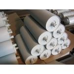 Ролики для конвейеров (распродажа складских остатков) L=190, 200, 250, 400, 600 и т. д. - 8-965-710-77-77 - Андрей