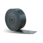 Лента резинотканевая конвейерная 1000 мм ширина, 4 мм
